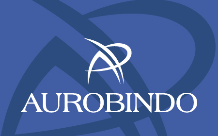 aurobindo-marca