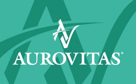 aurovitas-marca
