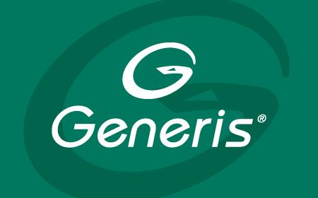 generis-marca