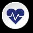 sistema-cardiovascular